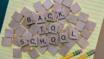 Back to School: Self-Advocacy Tips for Students Who Stutter